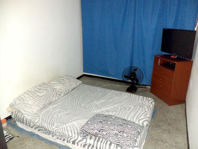 Apartamento Distrito Metropolitano>Caracas>San Agustin del Sur - Venta:1.381.000 Precio Referencial - codigo: 17-10889