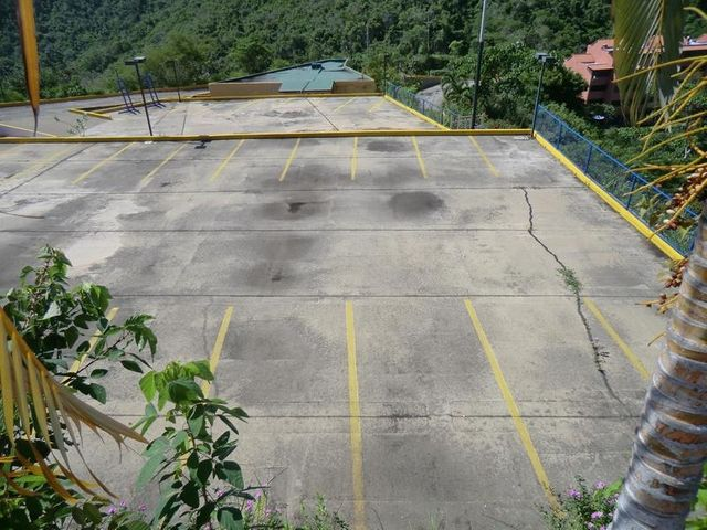 Apartamento Vargas>La Guaira>Carayaca - Venta:30.000 Precio Referencial - codigo: 17-11787