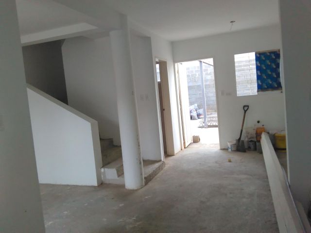 Casa Lara>Cabudare>La Piedad Norte - Venta:18.000 US Dollar - codigo: 17-11551