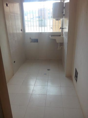 Apartamento Miranda>Guatire>El Marques - Venta:13.000 US Dollar - codigo: 17-10440