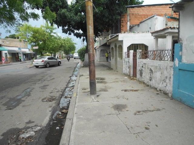 Terreno Carabobo>Valencia>Michelena - Venta:453.000.000 Bolivares - codigo: 17-11659