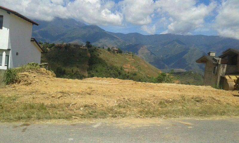 Terreno Distrito Metropolitano>Caracas>Karimao Country - Venta:11.000 US Dollar - codigo: 17-11859