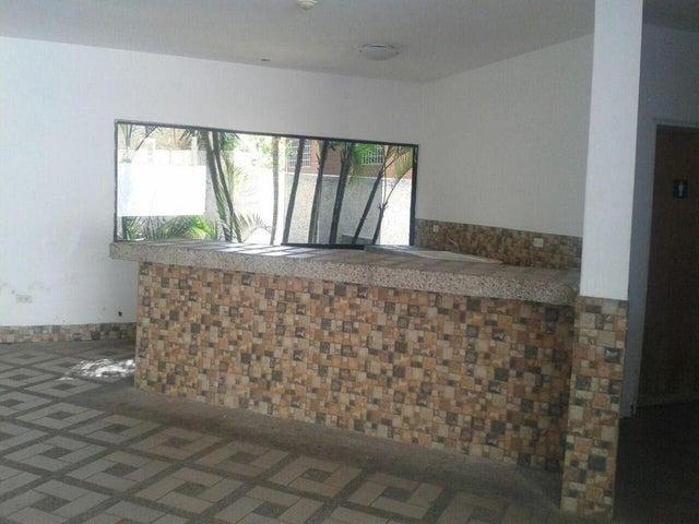 Apartamento Vargas>Catia La Mar>Playa Grande - Venta:5.769.000.000 Bolivares Fuertes - codigo: 17-11714