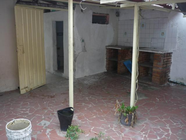 Terreno Lara>Barquisimeto>Centro - Venta:7.500 US Dollar - codigo: 17-11750