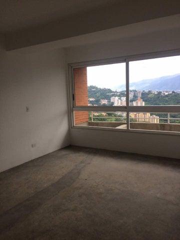 Apartamento Distrito Metropolitano>Caracas>Lomas del Sol - Venta:450.000 US Dollar - codigo: 17-9811