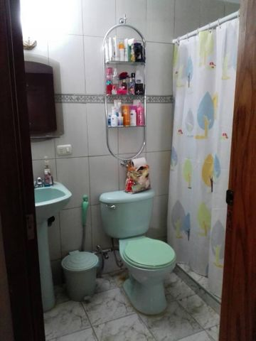 Townhouse Zulia>Maracaibo>Avenida Milagro Norte - Venta:55.000 US Dollar - codigo: 17-11864