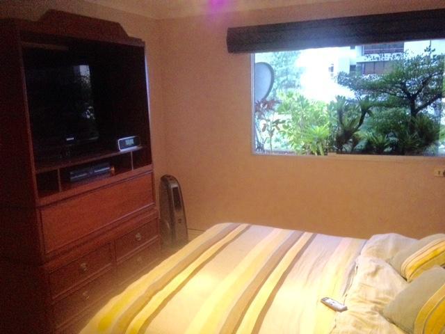 Apartamento Distrito Metropolitano>Caracas>Alto Prado - Alquiler:226.000.000 Bolivares Fuertes - codigo: 17-11839