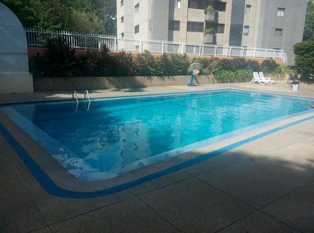 Apartamento Distrito Metropolitano>Caracas>Alto Prado - Venta:465.152.000.000 Precio Referencial - codigo: 17-11884