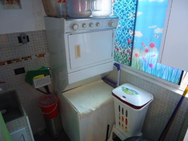 Apartamento Distrito Metropolitano>Caracas>Montalban II - Venta:372.122.000.000 Precio Referencial - codigo: 17-11904