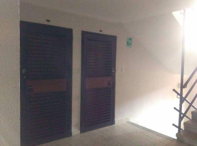 Apartamento Distrito Metropolitano>Caracas>Parque Caiza - Venta:66.982.000.000  - codigo: 17-11891