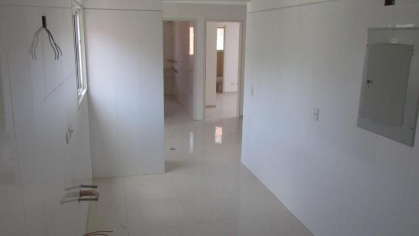 Apartamento Distrito Metropolitano>Caracas>Lomas del Sol - Venta:660.000 US Dollar - codigo: 17-11970