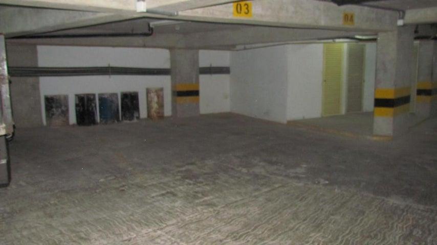Apartamento Distrito Metropolitano>Caracas>Lomas del Sol - Venta:380.000 US Dollar - codigo: 17-11973