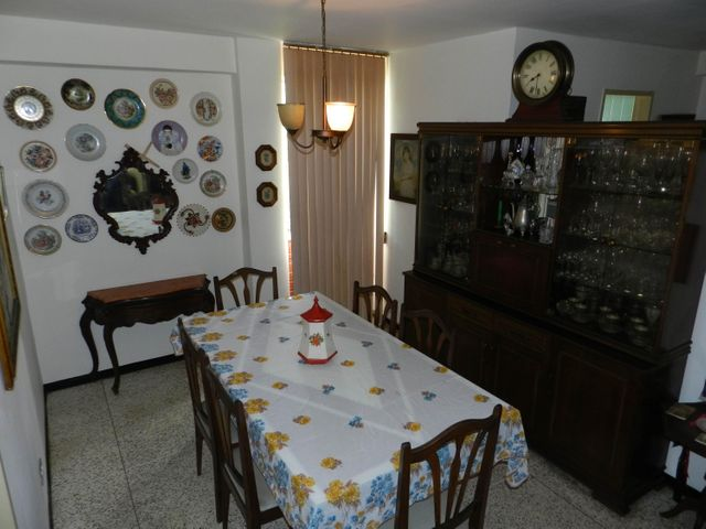 Apartamento Distrito Metropolitano>Caracas>El Cafetal - Venta:5.985.000 Precio Referencial - codigo: 17-12086