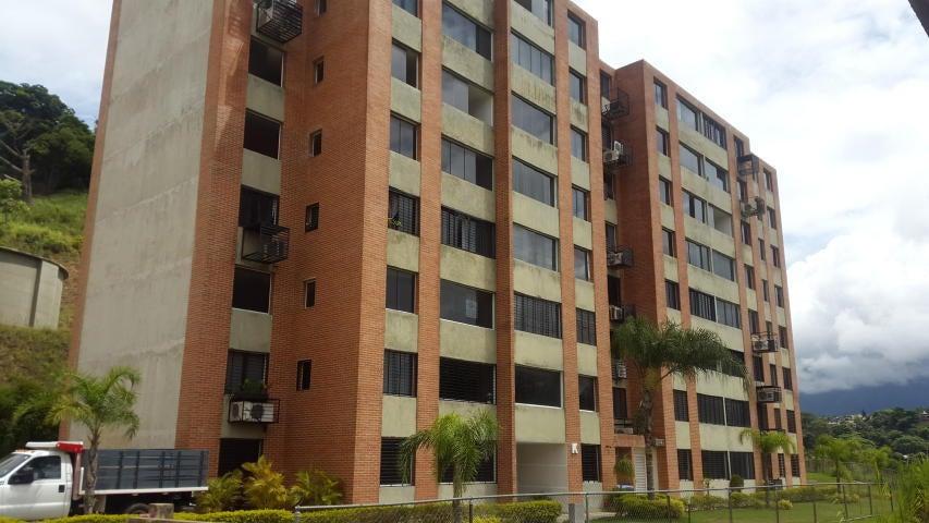 Apartamento Distrito Metropolitano>Caracas>Los Naranjos Humboldt - Venta:9.700.000.000 Bolivares Fuertes - codigo: 17-12012