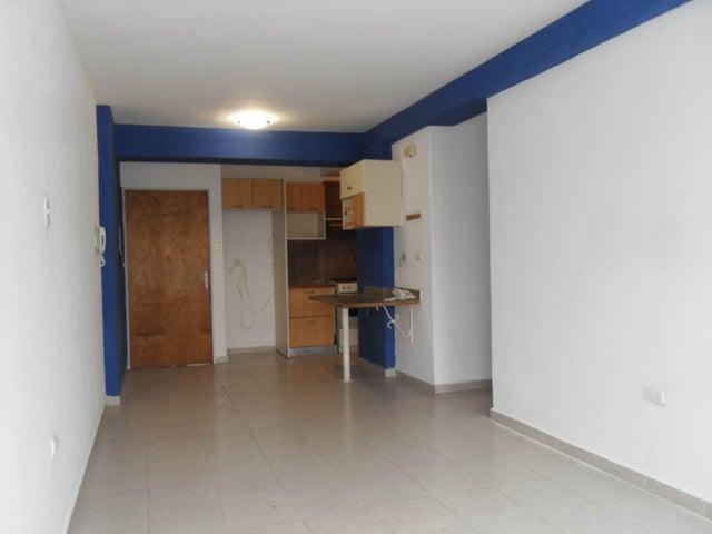 Apartamento Carabobo>Municipio Naguanagua>El Saman - Venta:12.946.000.000 Precio Referencial - codigo: 17-12067