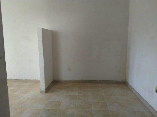 Casa Zulia>Ciudad Ojeda>Tia Juana - Venta:2.000 US Dollar - codigo: 17-12301