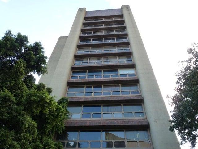 Oficina Distrito Metropolitano>Caracas>Las Mercedes - Alquiler:950 US Dollar - codigo: 17-12256