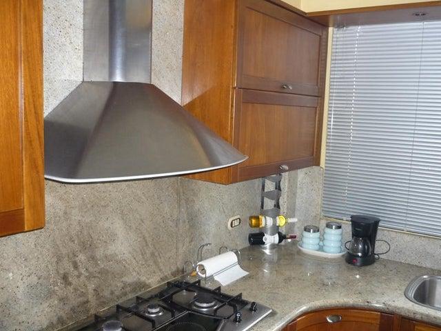 Apartamento Carabobo>Municipio Naguanagua>Mañongo - Venta:38.077.000.000 Precio Referencial - codigo: 17-12542