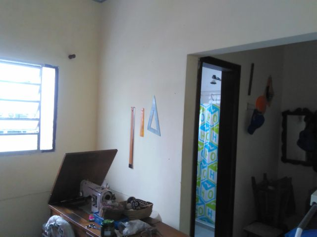 Casa Yaracuy>San Felipe>San Felipe - Venta:9.381.000 Precio Referencial - codigo: 17-12396
