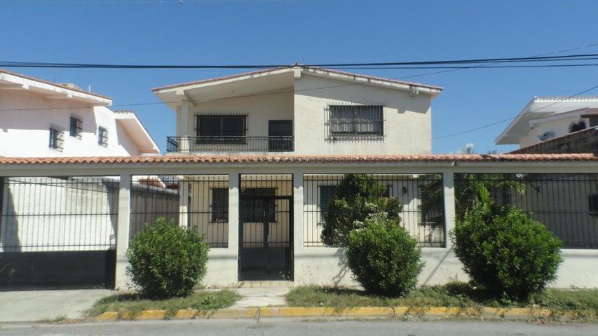 Casa Aragua>Cagua>Santa Rosalia - Venta:80.000 US Dollar - codigo: 17-12431