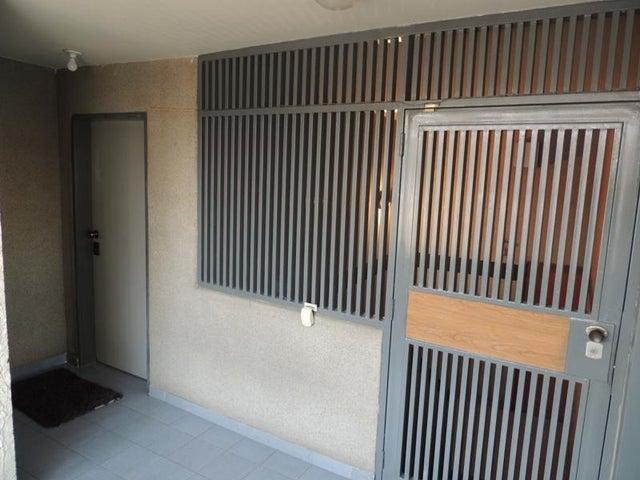 Edificio Nueva Esparta>Margarita>Porlamar - Venta:150.000 Precio Referencial - codigo: 17-12489
