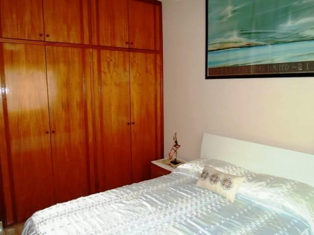 Casa Nueva Esparta>Margarita>Jorge Coll - Venta:190.000 US Dollar - codigo: 17-12699