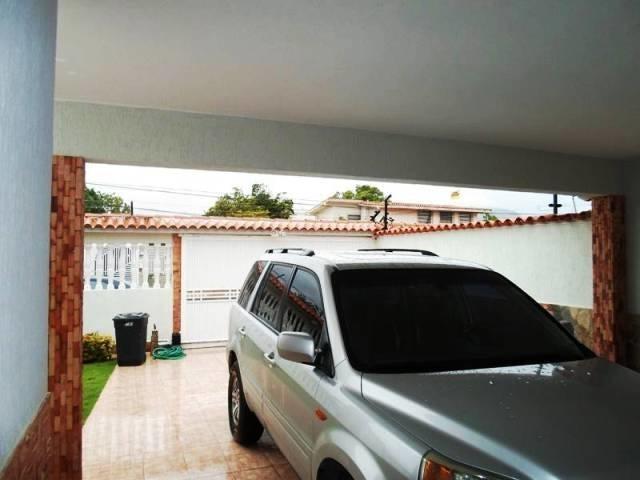Casa Nueva Esparta>Margarita>Jorge Coll - Venta:152.681.000.000 Precio Referencial - codigo: 17-12699