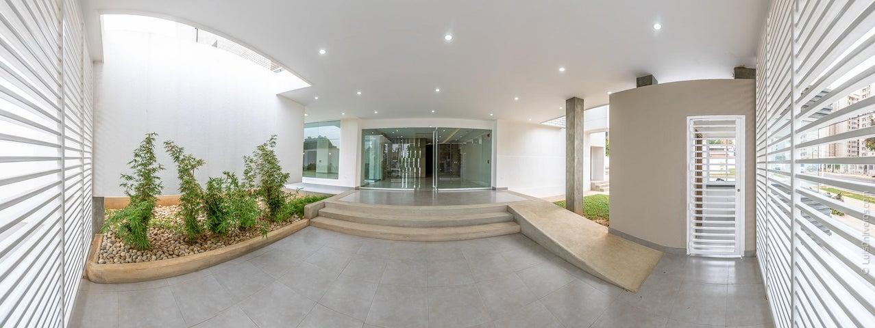 Apartamento Zulia>Maracaibo>La Lago - Venta:4.189.000 Precio Referencial - codigo: 17-12525