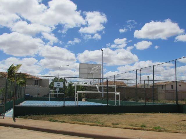 Casa Anzoategui>El Tigre>Pueblo Nuevo Sur - Venta:100.000 US Dollar - codigo: 17-14100