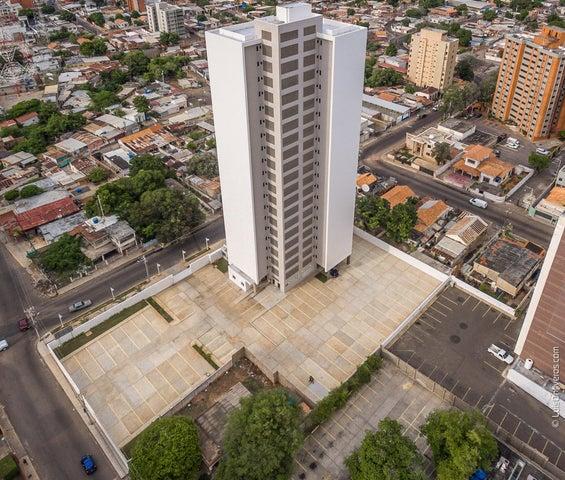Apartamento Zulia>Maracaibo>La Lago - Venta:160.537.000.000 Precio Referencial - codigo: 17-12551