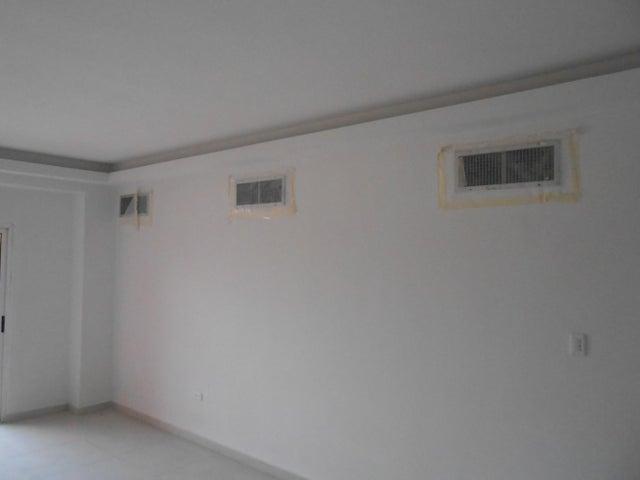 Apartamento Aragua>Maracay>La Arboleda - Venta:47.527.000.000 Bolivares Fuertes - codigo: 17-12599