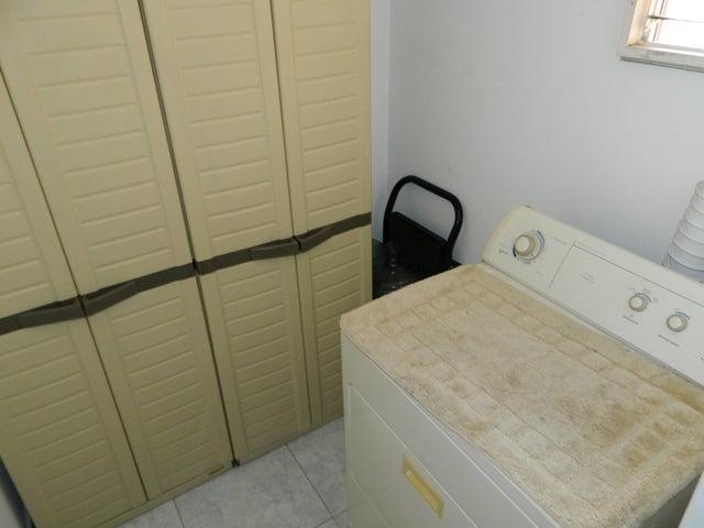 Apartamento Miranda>San Antonio de los Altos>Las Minas - Venta:65.000 US Dollar - codigo: 17-12620