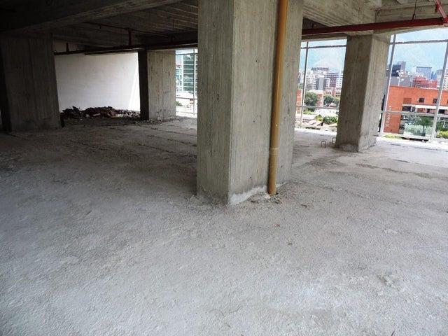 Local Comercial Distrito Metropolitano>Caracas>Las Mercedes - Venta:1.164.000 Precio Referencial - codigo: 17-12619