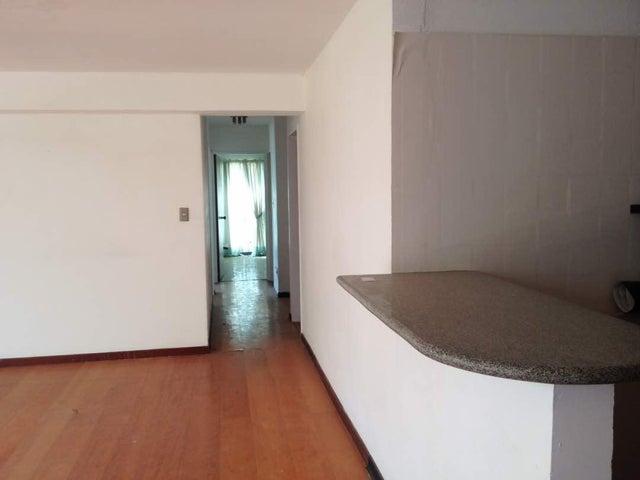 Apartamento Distrito Metropolitano>Caracas>Lomas de Prados del Este - Venta:60.924.000.000 Precio Referencial - codigo: 17-12872