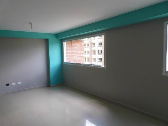 Apartamento Distrito Metropolitano>Caracas>Miravila - Venta:40.000 US Dollar - codigo: 17-12685