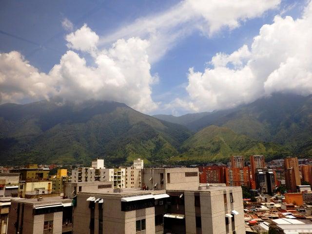 Oficina Distrito Metropolitano>Caracas>Los Cortijos de Lourdes - Venta:165.000 Precio Referencial - codigo: 17-12734