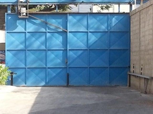 Terreno Miranda>Guatire>El Ingenio - Venta:950.000 Precio Referencial - codigo: 17-13098