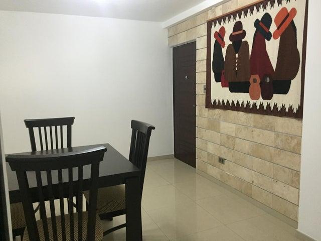 Apartamento Zulia>Maracaibo>Maracaibo - Venta:129.907.000.000 Precio Referencial - codigo: 17-13539