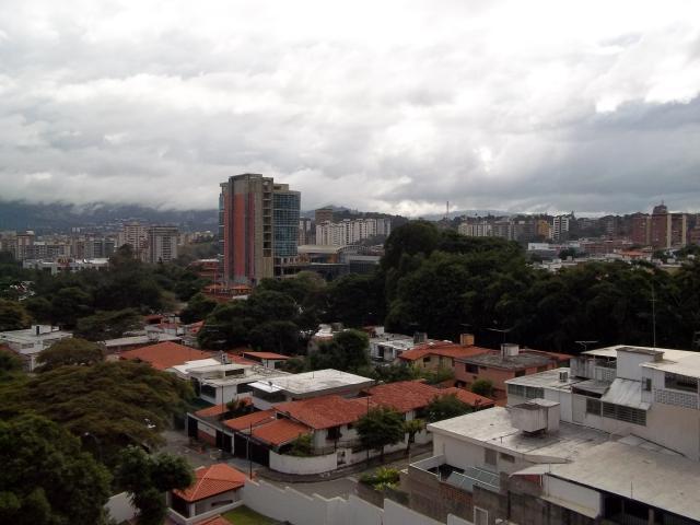 Apartamento Distrito Metropolitano>Caracas>El Marques - Venta:60.924.000.000 Precio Referencial - codigo: 17-12769