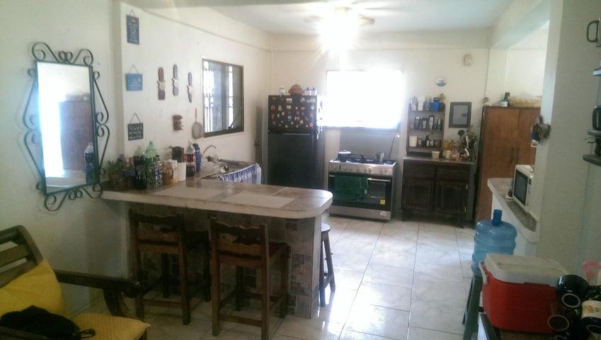 Casa Miranda>Charallave>Charallave Country - Venta:30.000 US Dollar - codigo: 17-13153