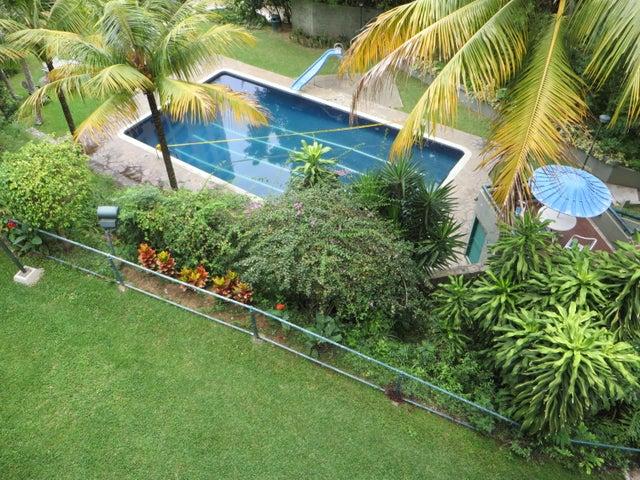 Apartamento Distrito Metropolitano>Caracas>El Marques - Venta:26.164.000 Precio Referencial - codigo: 17-13228