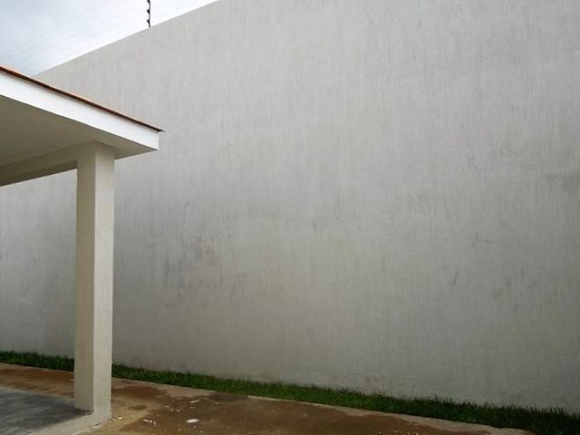 Casa Anzoategui>El Tigre>Centro - Venta:0 Bolivares Fuertes - codigo: 15-3081