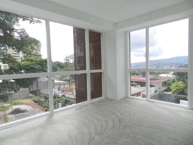 Apartamento Distrito Metropolitano>Caracas>Altamira - Venta:517.161.000.000 Precio Referencial - codigo: 16-6299