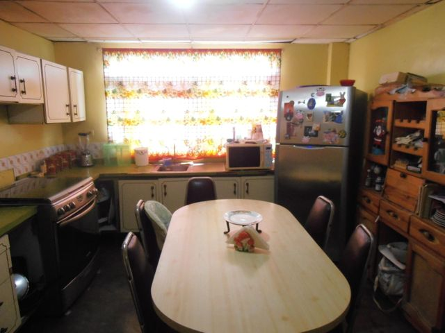 Casa Zulia>Ciudad Ojeda>La N - Venta:3.911.000 Precio Referencial - codigo: 17-13361