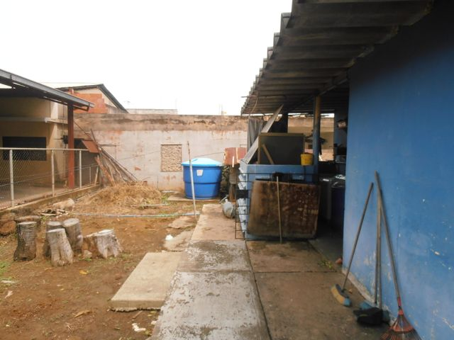 Casa Zulia>Ciudad Ojeda>La N - Venta:6.446.000.000 Bolivares - codigo: 17-13361