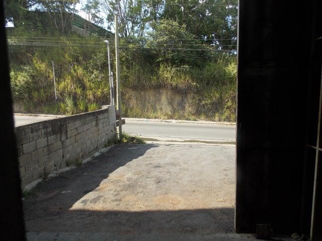 Local Comercial Miranda>Guatire>Guatire - Venta:43.000.000.000 Bolivares - codigo: 17-13354