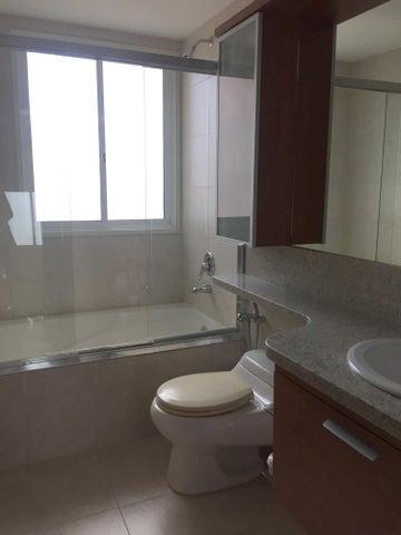 Apartamento Distrito Metropolitano>Caracas>Escampadero - Venta:20.083.000 Precio Referencial - codigo: 17-13071