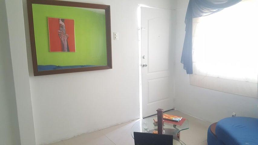Casa Zulia>Ciudad Ojeda>Campo Elias - Venta:3.525.000.000 Bolivares Fuertes - codigo: 17-13093
