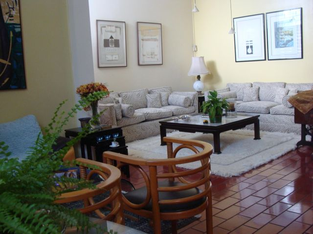 Casa Distrito Metropolitano>Caracas>Cumbres de Curumo - Venta:800.000 US Dollar - codigo: 17-13129