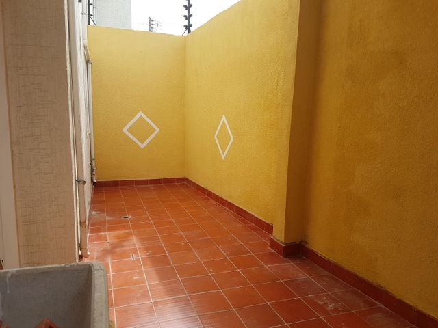 Townhouse Zulia>Cabimas>Casco Central - Venta:10.092.000 US Dollar - codigo: 17-14356